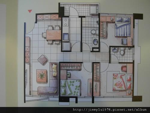 [新竹] 宏家建設「原川淨」2011-09-22 021.jpg