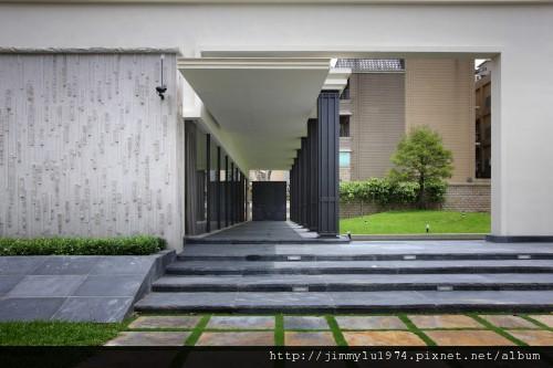 [竹北] 鼎毅建設「百年流域」2010-08-09 008.jpg