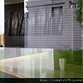 [竹北] 鼎毅建設「百年流域」2010-08-09 023.jpg