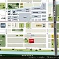 [竹北] 鼎毅建設「百年流域」2011-09- 002.jpg