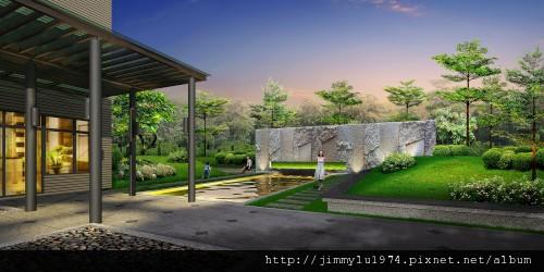 [竹北] 鼎毅建設「百年流域」2011-09- 005.jpg