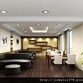 [竹北] 鼎毅建設「百年流域」2011-09- 007.jpg