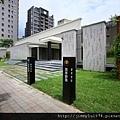 [竹北] 鼎毅建設「百年詩路」2010-08-09 002.jpg