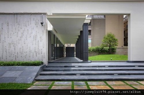 [竹北] 鼎毅建設「百年詩路」2010-08-09 008.jpg