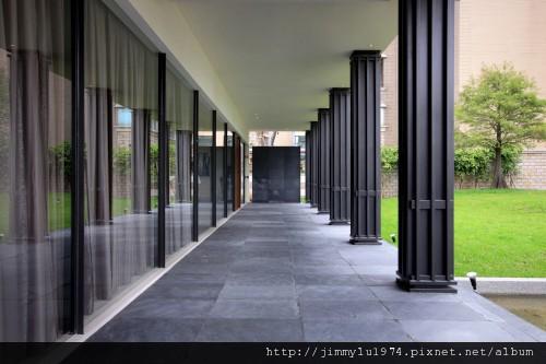 [竹北] 鼎毅建設「百年詩路」2010-08-09 019.jpg