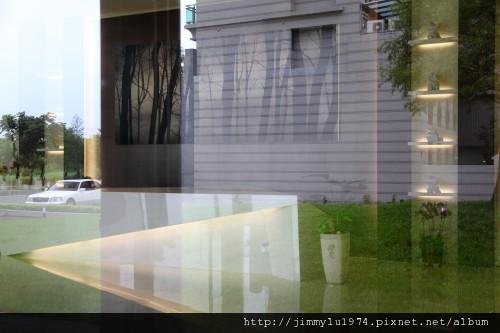 [竹北] 鼎毅建設「百年詩路」2010-08-09 023.jpg