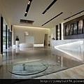 [竹北] 鼎毅建設「百年詩路」2010-08-09 025.jpg