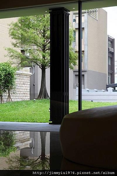 [竹北] 鼎毅建設「百年詩路」2010-08-09 038.jpg