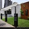 [竹北] 鼎毅建設「百年璀璨」2010-08-09 001.jpg