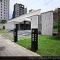 [竹北] 鼎毅建設「百年璀璨」2010-08-09 002.jpg
