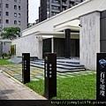 [竹北] 鼎毅建設「百年璀璨」2010-08-09 004.jpg