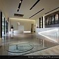 [竹北] 鼎毅建設「百年璀璨」2010-08-09 025.jpg