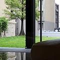 [竹北] 鼎毅建設「百年璀璨」2010-08-09 038.jpg