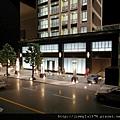[竹北] 鼎毅建設「百年璀璨」2011-09-20 005.jpg