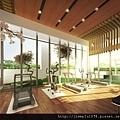 [竹北] 太子建設「太子中央公園」2010-09-28 004.jpg