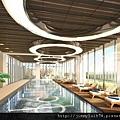 [竹北] 太子建設「太子中央公園」2010-09-28 005.jpg
