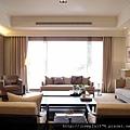 [竹北] 太子建設「太子中央公園」2010-09-28 013.jpg