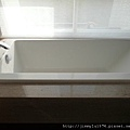[竹北] 太子建設「太子中央公園」2010-09-28 028.jpg