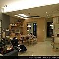 [新竹] 鑫輝建設「澹然」 2011-09-30 002.jpg