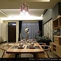[新竹] 鑫輝建設「澹然」 2011-09-30 018.jpg