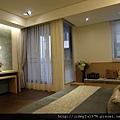 [新竹] 鑫輝建設「澹然」 2011-09-30 023.jpg