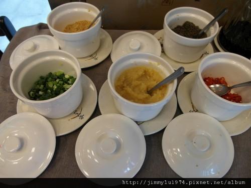 [竹北] 京饌火鍋「橫行霸道鍋」試吃 2011-09-29 005.jpg