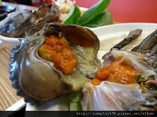 [竹北] 京饌火鍋「橫行霸道鍋」試吃 2011-09-29 008.jpg