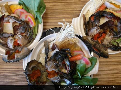 [竹北] 京饌火鍋「橫行霸道鍋」試吃 2011-09-29 009.jpg