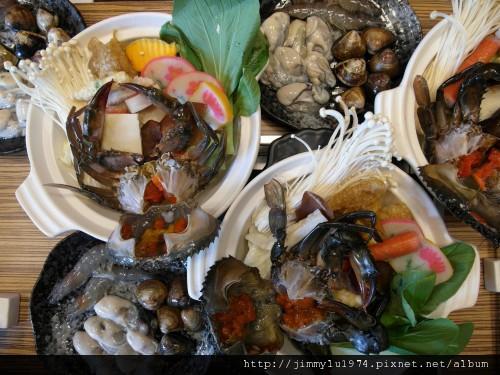 [竹北] 京饌火鍋「橫行霸道鍋」試吃 2011-09-29 010.jpg