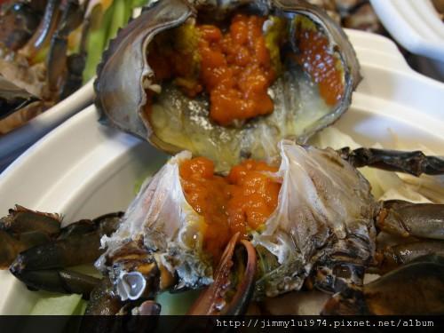 [竹北] 京饌火鍋「橫行霸道鍋」試吃 2011-09-29 012.jpg