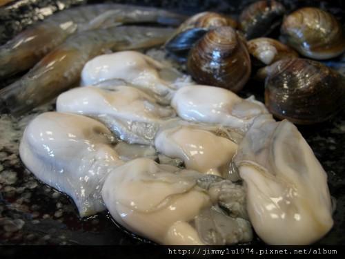 [竹北] 京饌火鍋「橫行霸道鍋」試吃 2011-09-29 013.jpg