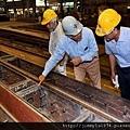 [竹北] 德鑫建設「A+7」中鋼構參訪 2011-10-07 003.jpg