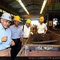 [竹北] 德鑫建設「A+7」中鋼構參訪 2011-10-07 004.jpg