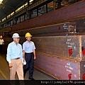 [竹北] 德鑫建設「A+7」中鋼構參訪 2011-10-07 005.jpg