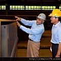 [竹北] 德鑫建設「A+7」中鋼構參訪 2011-10-07 006.jpg