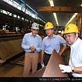 [竹北] 德鑫建設「A+7」中鋼構參訪 2011-10-07 007.jpg