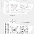 [竹南] 理德建設「東站双城」(東站雙城)2011-10-06 002.jpg