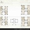 [竹北] 暐記開發「哈洛德」2011-10-04 019 5F.jpg
