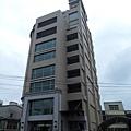 [新竹] 展才營造辦公大樓啟用 2011-10-05 001.jpg