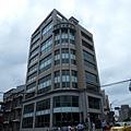 [新竹] 展才營造辦公大樓啟用 2011-10-05 003.jpg