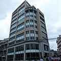 [新竹] 展才營造辦公大樓啟用 2011-10-05 004.jpg