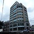 [新竹] 展才營造辦公大樓啟用 2011-10-05 005.jpg