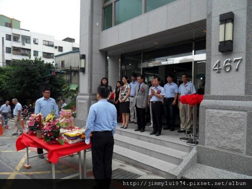 [新竹] 展才營造辦公大樓啟用 2011-10-05 007.jpg