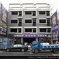 [竹北] 玖懋建設「中華首席」2011-10-12 002.jpg