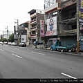 [竹北] 玖懋建設「中華首席」2011-10-12 004.jpg