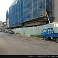 [竹北] 玖懋建設「中華首席」2011-10-12 005.jpg