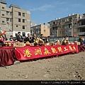 [竹北] 港洲建設「港洲森觀」開工動土儀式 2011-10-18 002.jpg