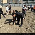 [竹北] 港洲建設「港洲森觀」開工動土儀式 2011-10-18 003.jpg