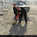 [竹北] 港洲建設「港洲森觀」開工動土儀式 2011-10-18 004.jpg