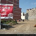 [竹北] 港洲建設「港洲森觀」開工動土儀式 2011-10-18 006.jpg